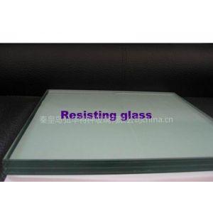 供应20mm高硼硅玻璃----耐高温耐酸耐碱