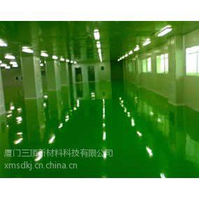 供应供应厦门环氧地坪 专业施工 防静电地坪 耐磨地坪漆 厂家