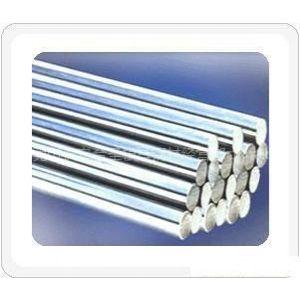 供应坡莫合金1J85高磁导铁镍合金 1J50铁镍合金圆棒,卷材