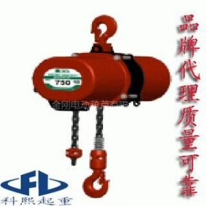 供应DUKE电动葫芦 台湾DUKE电动葫芦价格 DUKE电动葫芦型号