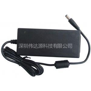 供应5V6A30W桌面式电源适配器