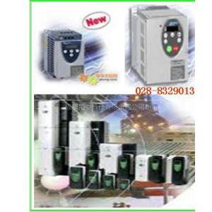 四川三菱变频器维修FR-D740-7.5K-CHT FR-E740-1.5K-CHT