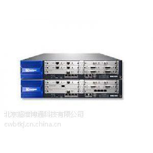 供应Juniper SSG-520M-SH 防火墙 维修 瞻博防火墙
