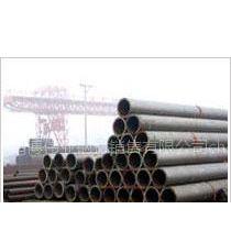 供应北京包钢35CrMo合金管是天津鹏博钢管公司主营产品