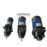 供应J70SZ54PX216 J70ZYT54PX64