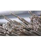 供应厂家直销347不锈钢毛细管. 现货316无缝管批发