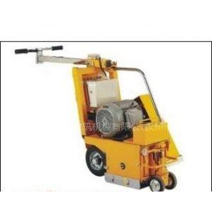 美国SPM强力混凝土铣刨机、沥青铣刨机销售;铣刨机导购