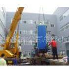 供应广州吊装起重,机器移位,广州吊车出租