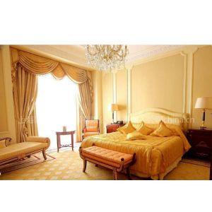 供应酒店、宾馆室内装潢