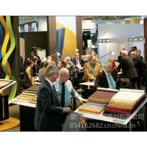 供应2014德国汉诺威地面铺装材料展搭建-DOMOTEX展设计装修05925893715