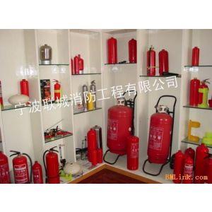 供应宁波消防工程
