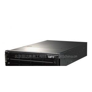 供应NS-1804E系列磁盘阵列