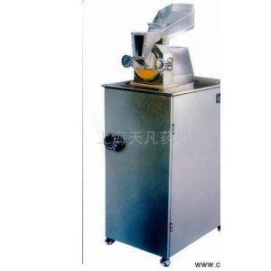 供应磨粉机(图)