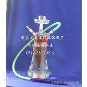 供应玻璃水烟枪,玻璃烟具,天宝乐玻璃烟壶,标准口配件,烟具配件,阿拉伯水烟壶,阿拉伯水烟枪
