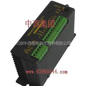 供应永磁无刷直流电机驱动器 型号:BHS20-BL-0408库号:M167147