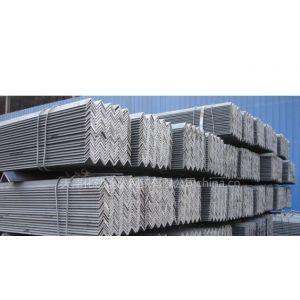 供应天津化建钢联钢铁专营角钢、扁钢、槽钢