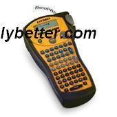 供应DYMO工业标签机RhinoPRO 5000