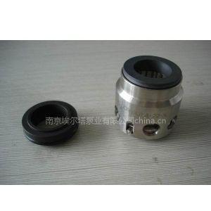 供应ITT水泵机械密封18913383026