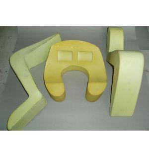 pu.玩具聚氨脂组合料.液化MDI