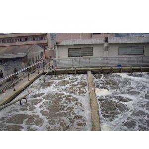 供应广东工厂、小区、超市生活污水处理工程