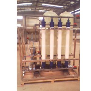供应矿泉水厂全套设备生产厂家