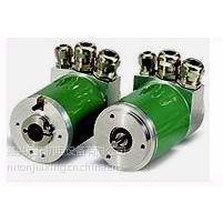 供应常用品现货LIKA编码器 莱卡LIKA编码器 嘉兴尼拓机电设备有限公司