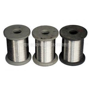 供应供应新日铁sus316不锈钢线/精品sus316不锈钢中硬线/厂家品种齐全