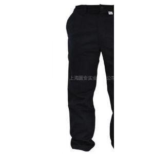 供应上海防电弧裤子销售