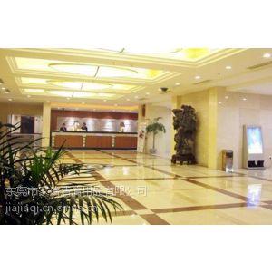 供应东莞清洁服务--酒店地毯干洗清洁方法