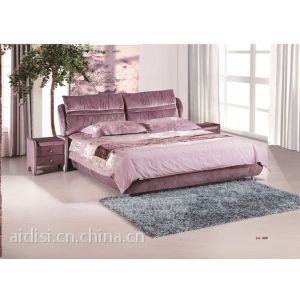 供应供应软体床-爱蒂思软体床 儿童席梦思床垫