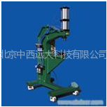供应气液增力铆接机 型号:WTJ66-ACD-02-050-05 库号:M396075