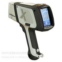 供应美国奥林巴斯手持式ROHS检测仪