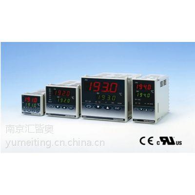 岛电温控器SR93-8Y-N-90-1000 SR93-8V-N-90-1000