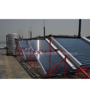 供应北京太阳能热水工程免设计安装维修热水工程