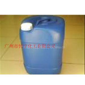 供应填料润湿分散助剂V966