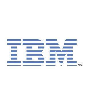 武汉Thankpad笔记本维修 IBM风扇报错维修