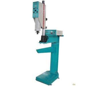 供应热风pvc焊接机、宝丽布焊接机、篷布焊接机