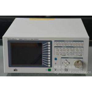 供应Shibasoku TG59AP信号发生器 二手芝测TG59AP