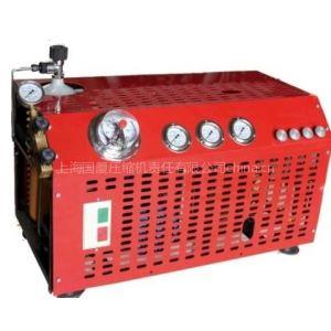 供应CNG汽车改装检测设备/CNG汽车气压测试设备/CNG汽车管路压力测试设备