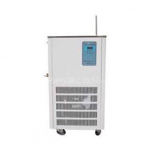 DLSB-20/60低温冷却液循环泵