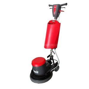 供应直立式单擦机 多功能擦地机