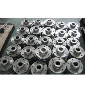 供应深圳包装机械设备配套零件机械加工
