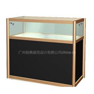 供应广州珠宝柜台租赁