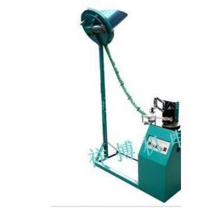 供应祥搏机电PZD-II 全自动瓶盖打码机
