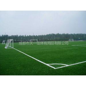 供应成都五人制足球场/十一人制足球场/七人制足球场