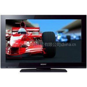 Sony/索尼 KLV-55BX520 55寸 全高清液晶电视 全国联保