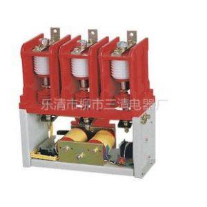 供应CKJ5-80/1.14KV真空交流接触器