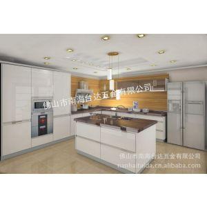 供应橱柜 家具 板式家具 橱柜排名 欧派 韩丽 柜体 门板 烤漆 造型