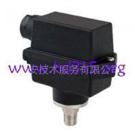 (中西)供应压力变送器123(YCM特价)