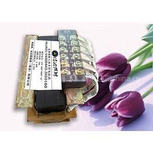 供应国产进口变频器配套专用谐波抑制电抗器_绿波杰能